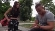 София - Ден и Нощ - Епизод 573 - Част 2