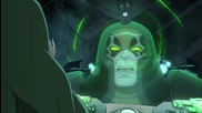 Hulk and the Agents of S.m.a.s.h. - 2x06 - A Druff is Enough
