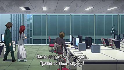 *bg subs* [eastern Spirit] Boku no Hero Academia S05 - E14.mp4