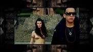 Daddy Yankee - Limbo (extended Club Mix) Videoremix Dj Jorge Fuentes