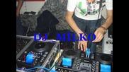 Djmilko Energy Party .wmv