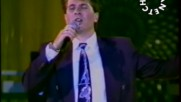 Ивайло Карамфилов - Не докосвай дрога(live от Пирин Фолк 99) - By Planetcho
