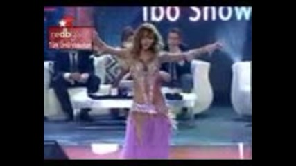 - Didem Full Performans 2009 @ Star - ibo Show