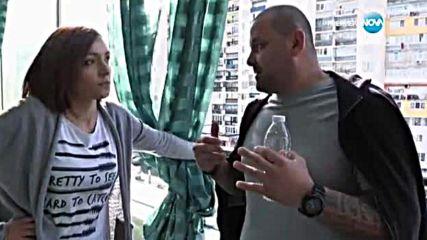 София - Ден и Нощ - Епизод 339 - Част 2