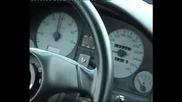 Audi Rs2.12sec.0 - 230