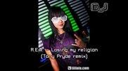 [50min] Луд Ретро Микс [ Remix ] by d.j. vanny boy™