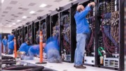 10-те най-мощни супер компютри