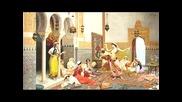 Стария Ахмед - Стари градски песни