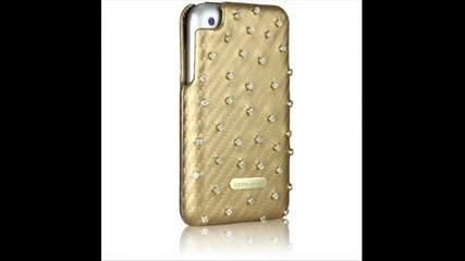 Най - скъпия i - phone 1 000 000
