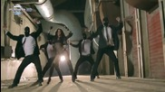 Райна 2012 - Вътре в мен Official Video Full H D