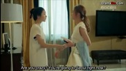 Fated To Love You ep 10 part 4