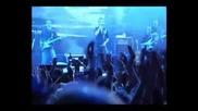 Мixalis Xatzigiannis - Apo Parti Se Parti, live @ lykavito (2007)