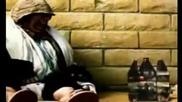 Eminem - Crack A Bottle (official Music Video) Full Hd