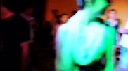 Hip-hop Pool Party 2011 / Кради, кради (15.07.2011г.)