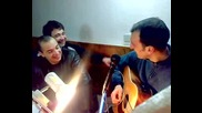 ($$$) dimitar Georgiev - Vanko 1, Brambara, ($$$) blues Ghitar (nakraia)