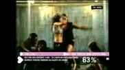 Christina Aguilera Feat Redman - Dirrty