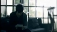 Adam Lambert - What Do You Want From Me Hq {official Music Video}
