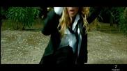 Гръцко- Paola Foka - Na M'afiseis Isixi Thelo - Превод - ( Да Ме Оставиш На Спокойствие Искам )