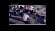 Sinan Yilmaz - Kolbasti Vbox7