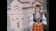 Dai Si Ma Maichinko - Tanya Skechelieva