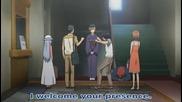 To Aru Majutsu no Index Eпизод 15 Eng Sub