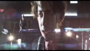 The Wombats - Techno Fan (Оfficial video)