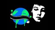 Snow Patrol - Open your eyes (marky & Bungle)