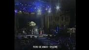 Rbd - Ser O Parecer (50 Anos Da Televisa M