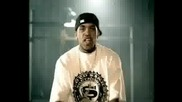 50 Cent Feat. Lloyd Banks - Hands Up