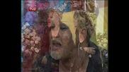 Вечерното Шоу На Азис 09.01.2008 - Част 2(High Quality)