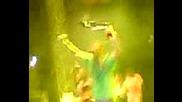 Sean Paul Live In Albania Part 2