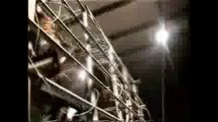 [czw] Cage Of Deat 1