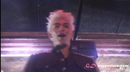 [fancam] G - Dragon and T.o.p : High High Mv party