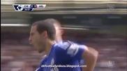 Челси 2:0 Арсенал Видео обзор I Goalbg