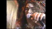 Jackyl - Dirty Little Mind