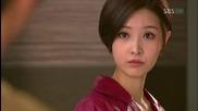 Бг субс! Cheongdamdong Alice / Алиса в Чонгдамдонг (2012) Епизод 5 Част 4/4
