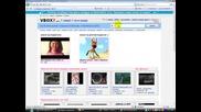 Video 2010 - 02 - 05 172859