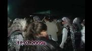 [6] Kayrak Male - Kina Gecesi [11.07.2009]