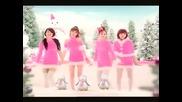 (15s) 2ne1 - Baskin Robbins Cf