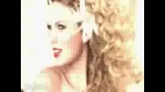 Тейлър Суифт - фотосесия за списание Seventeen