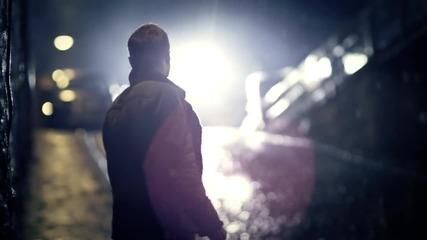 Måns Zelmerlöw - Should've Gone Home ( Official Video)