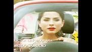 Bella calamidades - Гибелна красота - gibelna krasota - My intro