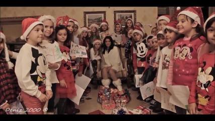 Вокална Група Мики Маус & Вяра Панталеева - Коледна Приказка