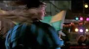 Не казвай на мама, че бавачката е мъртва (1991) ( Бг аудио ) ( Вис0к0 Качеств0 ) (5 част от 5)
