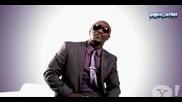 Akon Feat. Colby Odonis & Kardinal Offishall - Beautiful ( Високо Качество )