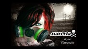 Dubstep ™ Rusty K ft. Marchello - Dejavu