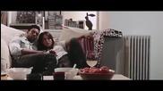 Melendi - La promesa ( Videoclip oficial)