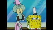 Sponge Bob - S3ep17