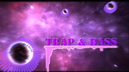 Luminox - I Run This ( Astrokids Trap Channel )