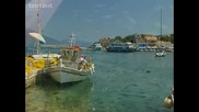 Kefalonia Overview - travel guide - Teletext Holidays